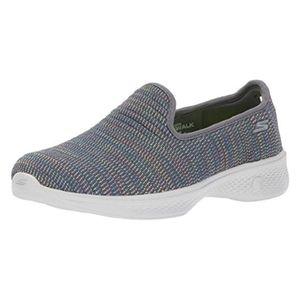 Skechers Womens Gowalk Shoes 14922